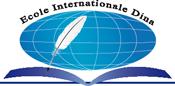 École Internationale Dina – Arabie Saoudite (EIDAS)